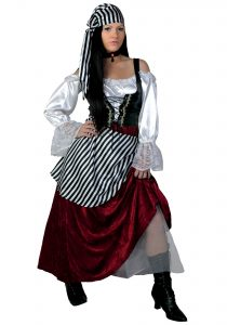 deluxe-pirate-wench-costume